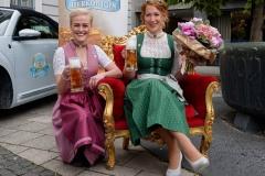 Sarah-Jaeger-aus-der-Oberpfalz-ist-die-neue-Bayerische-Bierkoenigin-2021-22-27-von-30