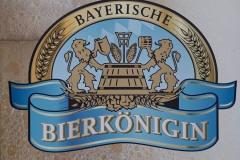 Sarah-Jaeger-aus-der-Oberpfalz-ist-die-neue-Bayerische-Bierkoenigin-2021-22-3-von-30