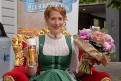 Sarah-Jaeger-aus-der-Oberpfalz-ist-die-neue-Bayerische-Bierkoenigin-2021-22-30-von-30
