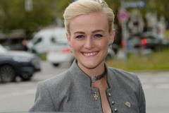 Sarah-Jaeger-aus-der-Oberpfalz-ist-die-neue-Bayerische-Bierkoenigin-2021-22-7-von-30