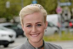 Sarah-Jaeger-aus-der-Oberpfalz-ist-die-neue-Bayerische-Bierkoenigin-2021-22-8-von-30