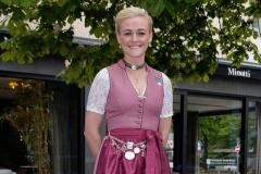 Sarah-Jaeger-aus-der-Oberpfalz-ist-die-neue-Bayerische-Bierkoenigin-2021-22-9-von-30