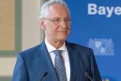 Bayerischer-Integrationspreis-2021-1-von-82