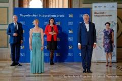 Bayerischer-Integrationspreis-2021-10-von-82