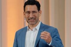 Bayerischer-Integrationspreis-2021-22-von-82