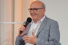 Bayerischer-Integrationspreis-2021-26-von-82