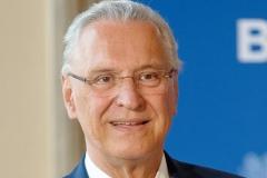 Bayerischer-Integrationspreis-2021-3-von-82