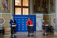 Bayerischer-Integrationspreis-2021-7-von-82