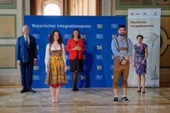 Bayerischer-Integrationspreis-2021-8-von-82