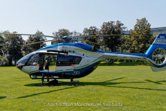 Bayerische-Polizei-bekommt-acht-neue-Hubschrauber-der-4‑Tonnen-Klasse-1-von-36