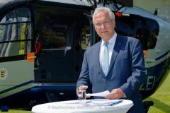 Bayerische-Polizei-bekommt-acht-neue-Hubschrauber-der-4‑Tonnen-Klasse-12-von-36