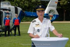 Bayerische-Polizei-bekommt-acht-neue-Hubschrauber-der-4‑Tonnen-Klasse-13-von-36