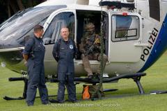 Bayerische-Polizei-bekommt-acht-neue-Hubschrauber-der-4‑Tonnen-Klasse-16-von-36