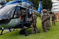 Bayerische-Polizei-bekommt-acht-neue-Hubschrauber-der-4‑Tonnen-Klasse-17-von-36
