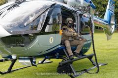 Bayerische-Polizei-bekommt-acht-neue-Hubschrauber-der-4‑Tonnen-Klasse-18-von-36
