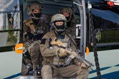 Bayerische-Polizei-bekommt-acht-neue-Hubschrauber-der-4‑Tonnen-Klasse-19-von-36