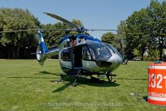 Bayerische-Polizei-bekommt-acht-neue-Hubschrauber-der-4‑Tonnen-Klasse-2-von-36