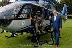 Bayerische-Polizei-bekommt-acht-neue-Hubschrauber-der-4‑Tonnen-Klasse-20-von-36