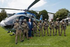 Bayerische-Polizei-bekommt-acht-neue-Hubschrauber-der-4‑Tonnen-Klasse-21-von-36