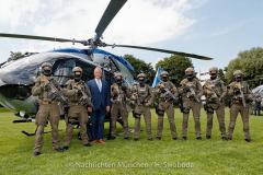 Bayerische-Polizei-bekommt-acht-neue-Hubschrauber-der-4‑Tonnen-Klasse-22-von-36