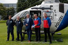 Bayerische-Polizei-bekommt-acht-neue-Hubschrauber-der-4‑Tonnen-Klasse-25-von-36