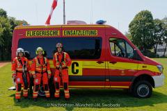 Bayerische-Polizei-bekommt-acht-neue-Hubschrauber-der-4‑Tonnen-Klasse-3-von-36