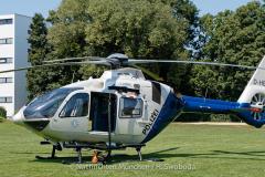Bayerische-Polizei-bekommt-acht-neue-Hubschrauber-der-4‑Tonnen-Klasse-4-von-36