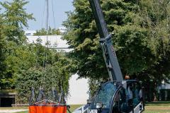 Bayerische-Polizei-bekommt-acht-neue-Hubschrauber-der-4‑Tonnen-Klasse-5-von-36