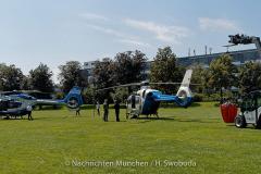 Bayerische-Polizei-bekommt-acht-neue-Hubschrauber-der-4‑Tonnen-Klasse-6-von-36