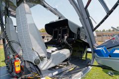 Bayerische-Polizei-bekommt-acht-neue-Hubschrauber-der-4‑Tonnen-Klasse-7-von-36