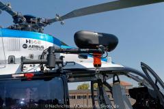 Bayerische-Polizei-bekommt-acht-neue-Hubschrauber-der-4‑Tonnen-Klasse-8-von-36