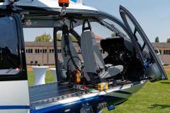 Bayerische-Polizei-bekommt-acht-neue-Hubschrauber-der-4‑Tonnen-Klasse-9-von-36