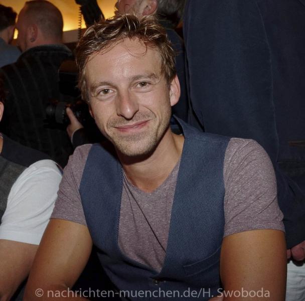 Verleihung Bayerischer Poetentaler 0080