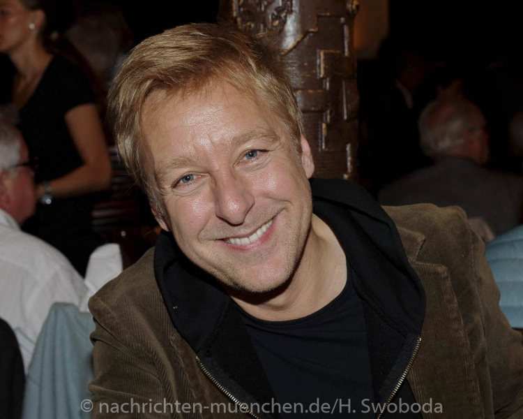 Verleihung Bayerischer Poetentaler 0090