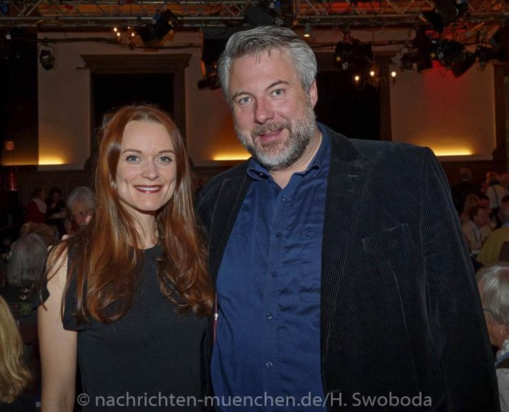 Verleihung Bayerischer Poetentaler 0120