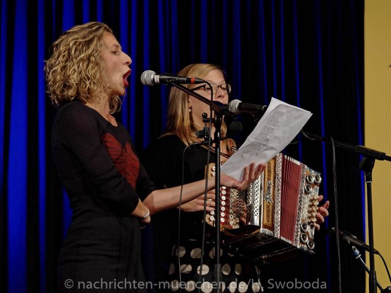 Verleihung Bayerischer Poetentaler 0380