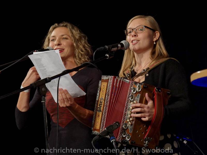 Verleihung Bayerischer Poetentaler 0400