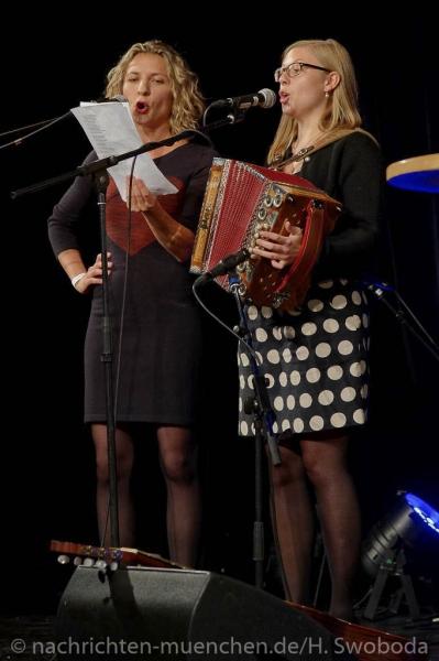 Verleihung Bayerischer Poetentaler 0410