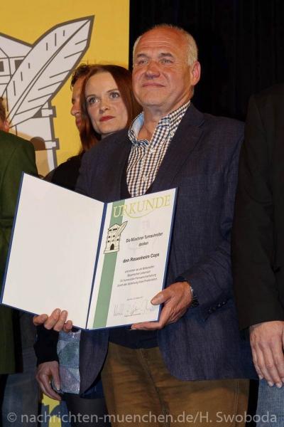 Verleihung Bayerischer Poetentaler 0670