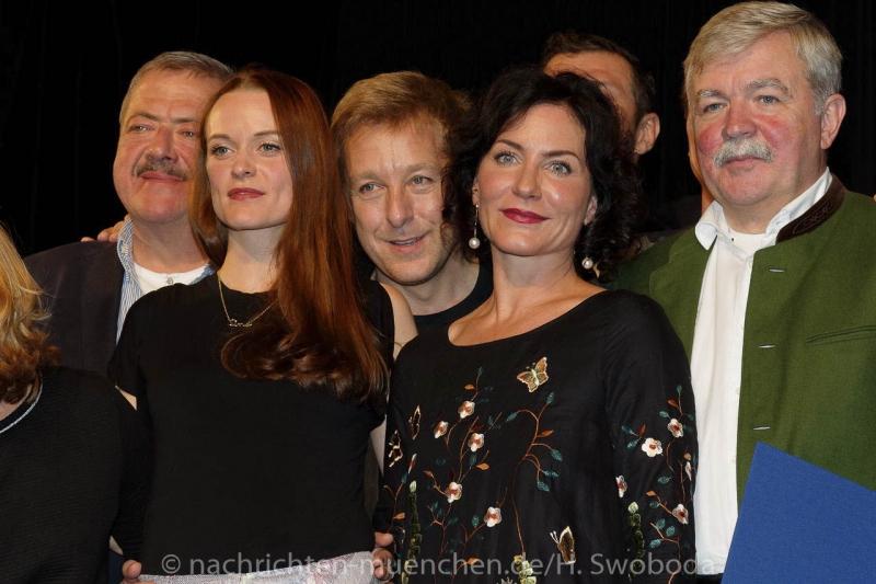 Verleihung Bayerischer Poetentaler 0770