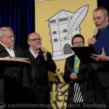 Verleihung Bayerischer Poetentaler 0450
