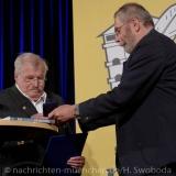 Verleihung Bayerischer Poetentaler 0460