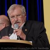 Verleihung Bayerischer Poetentaler 0470