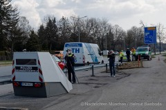 Bayerischer-Blitzmarathon-10-von-64