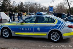 Bayerischer-Blitzmarathon-15-von-64