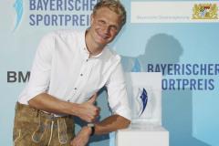 Bayerischer-Sportpreis-2020-10-von-82