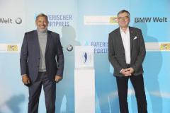 Bayerischer-Sportpreis-2020-11-von-82