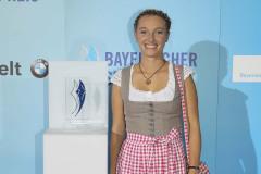 Bayerischer-Sportpreis-2020-12-von-82