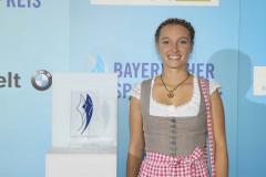 Bayerischer-Sportpreis-2020-13-von-82