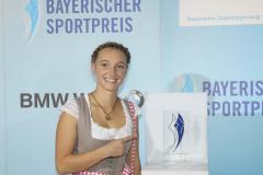 Bayerischer-Sportpreis-2020-14-von-82